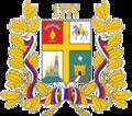 Ставрополь - кредитные доноры