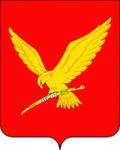 Тимашёвск - кредитные доноры