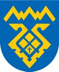 Тольятти - кредитные доноры