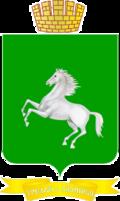 Томск - кредитные доноры