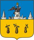 Трубчевск - кредитные доноры