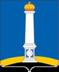 Ульяновск - кредитные доноры