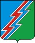 Усть-Илимск - кредитные доноры