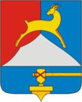 Усть-Катав - кредитные доноры