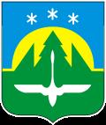 Ханты-Мансийск - кредитные доноры