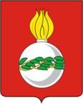 Чапаевск - кредитные доноры