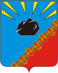 Черногорск - кредитные доноры