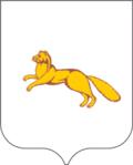 Шадринск - кредитные доноры