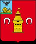 Шебекино - кредитные доноры