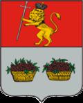 Юрьев-Польский - кредитные доноры