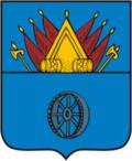 Ялуторовск - кредитные доноры