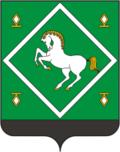 Янаул - кредитные доноры